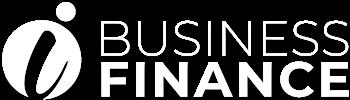 iBF-master-logo-white-shadow
