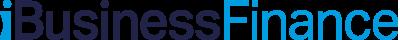 iBusinessFinance
